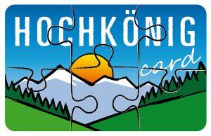 Hochkönig-Card